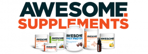 Awesome Supps FB Covers-10