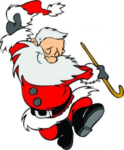 dancing-santa-cartoon-clipart-1