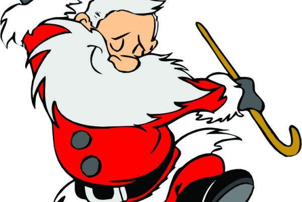 dancing-santa-cartoon-clipart-1